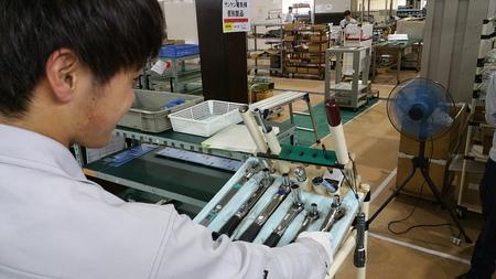 生産技術の職人が選んだ改善ベスト5_c0193896_1356311.jpg