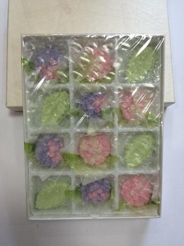 季節のお菓子_f0206213_12590764.jpg