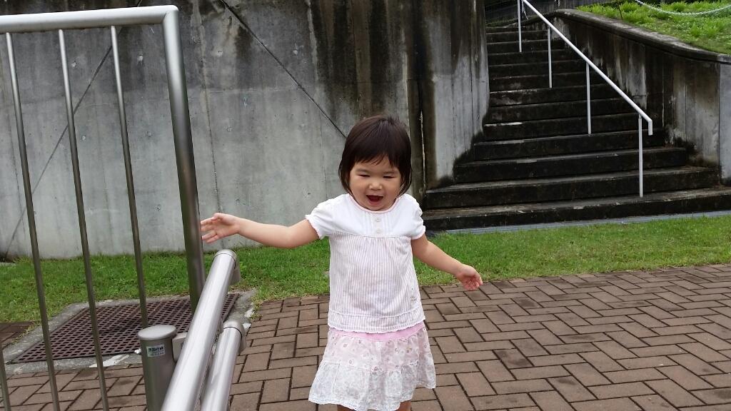 姫路水族館_e0136815_12453314.jpg