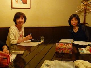 『マンダラぬりえでカラーセラピー in 名古屋』レポート 最終回_c0200917_13592748.jpg