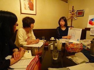 『マンダラぬりえでカラーセラピー in 名古屋』レポート 最終回_c0200917_14232537.jpg