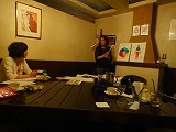 『マンダラぬりえでカラーセラピー in 名古屋』レポート 最終回_c0200917_15014320.jpg