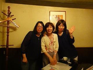 『マンダラぬりえでカラーセラピー in 名古屋』レポート 最終回_c0200917_15021658.jpg