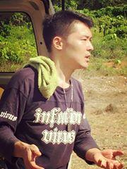 b0098620_11574093.jpg