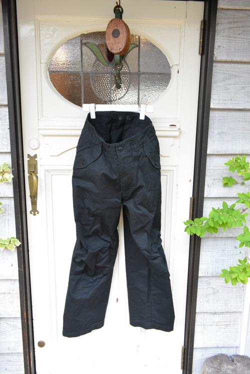 Uniform Pants_a0113127_13113486.jpg