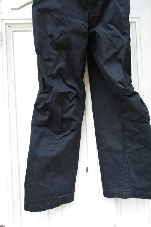 Uniform Pants_a0113127_1313612.jpg