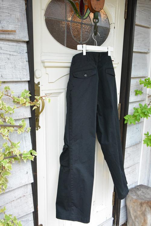 Uniform Pants_a0113127_13142751.jpg
