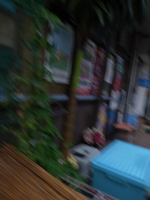 b0036636_17152711.jpg