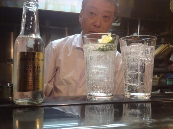 山形グランドホテルERIKA10周年記念ライブ_a0150139_07204502.jpg