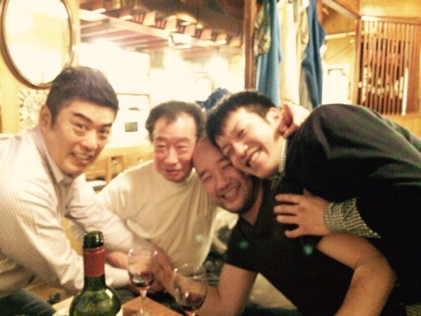 I fell in love in Sapporo,Hokkaido_a0150139_08285414.jpg