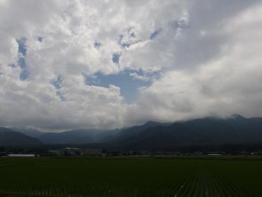 PM 2:01_a0014840_20401841.jpg