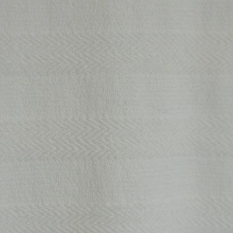 b0295441_19500182.jpg