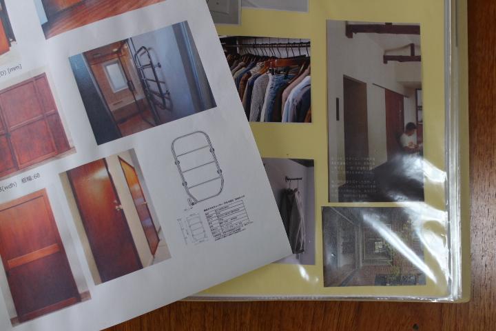 イメージを伝える難しさ ~工務店さんに『好き』を写真で伝える~_e0343145_09252.jpg