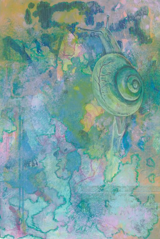 ◆薮沙織 作品展 ~蟲色眼鏡~_d0178448_15353248.jpg