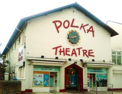 Polka Theatre_e0338157_15250832.jpg