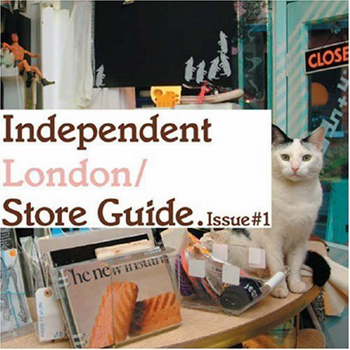 Independent London/Store Guide.Issue#1_e0338157_15251069.jpg