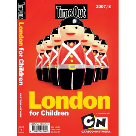Time Out London for Children_e0338157_15251520.jpg