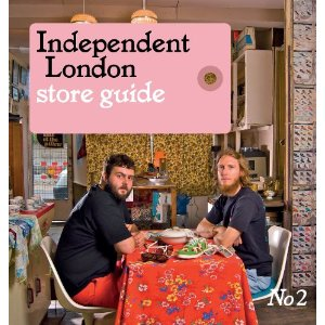 Independent London/Store Guide.Issue#2_e0338157_15253795.jpg