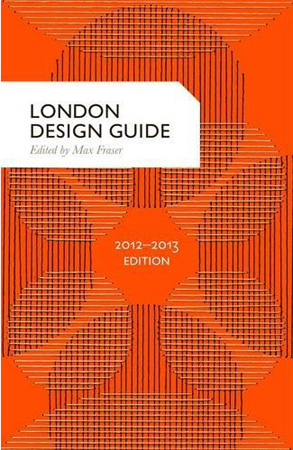 London Design Guide 2012-13_e0338157_15254202.jpg