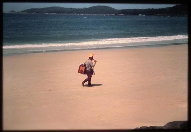 旅の想い出 #43 サメット島_b0131470_20222557.jpg
