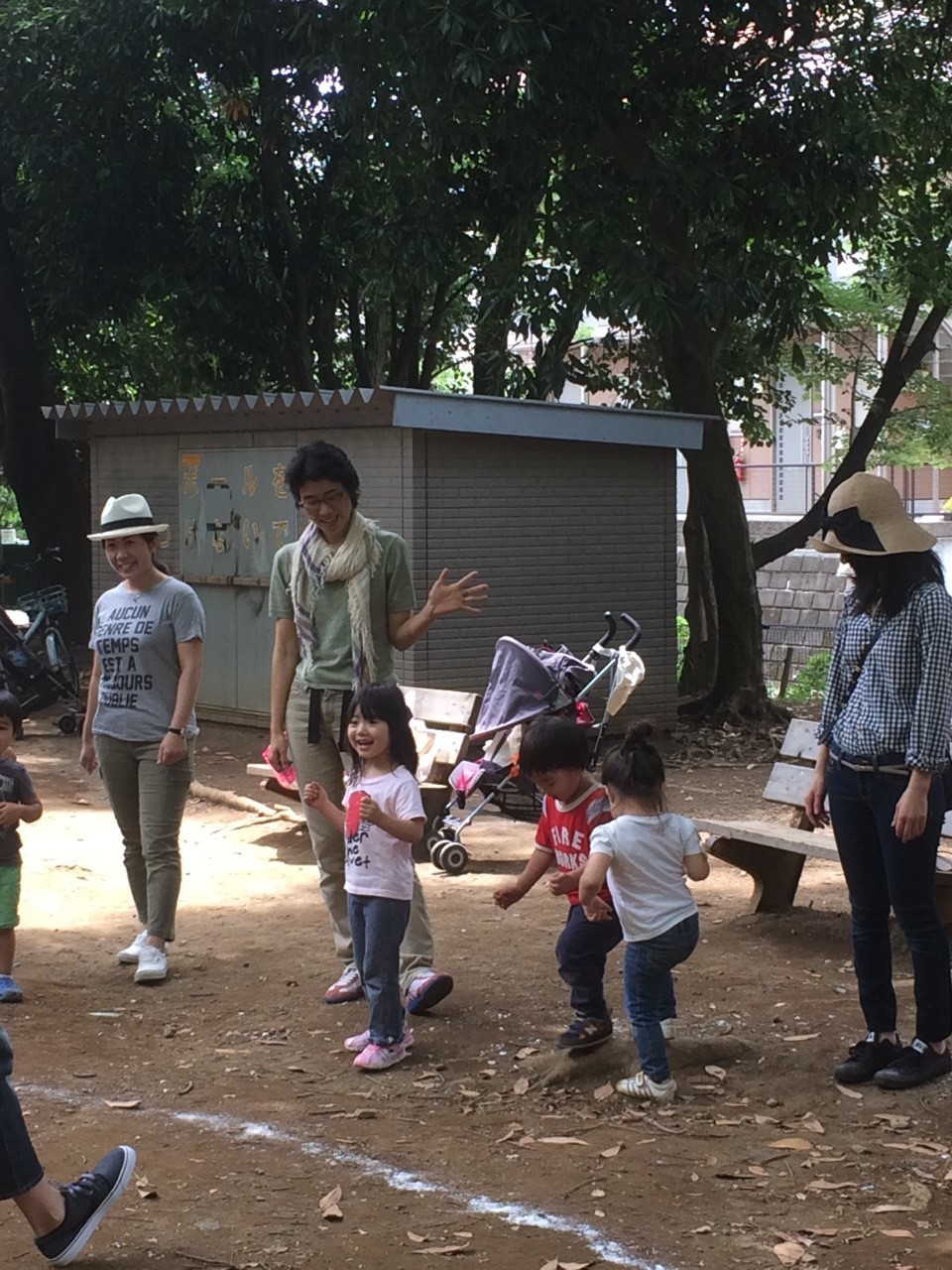2015交流会♪(宮前平教室)_a0318871_22065747.jpg