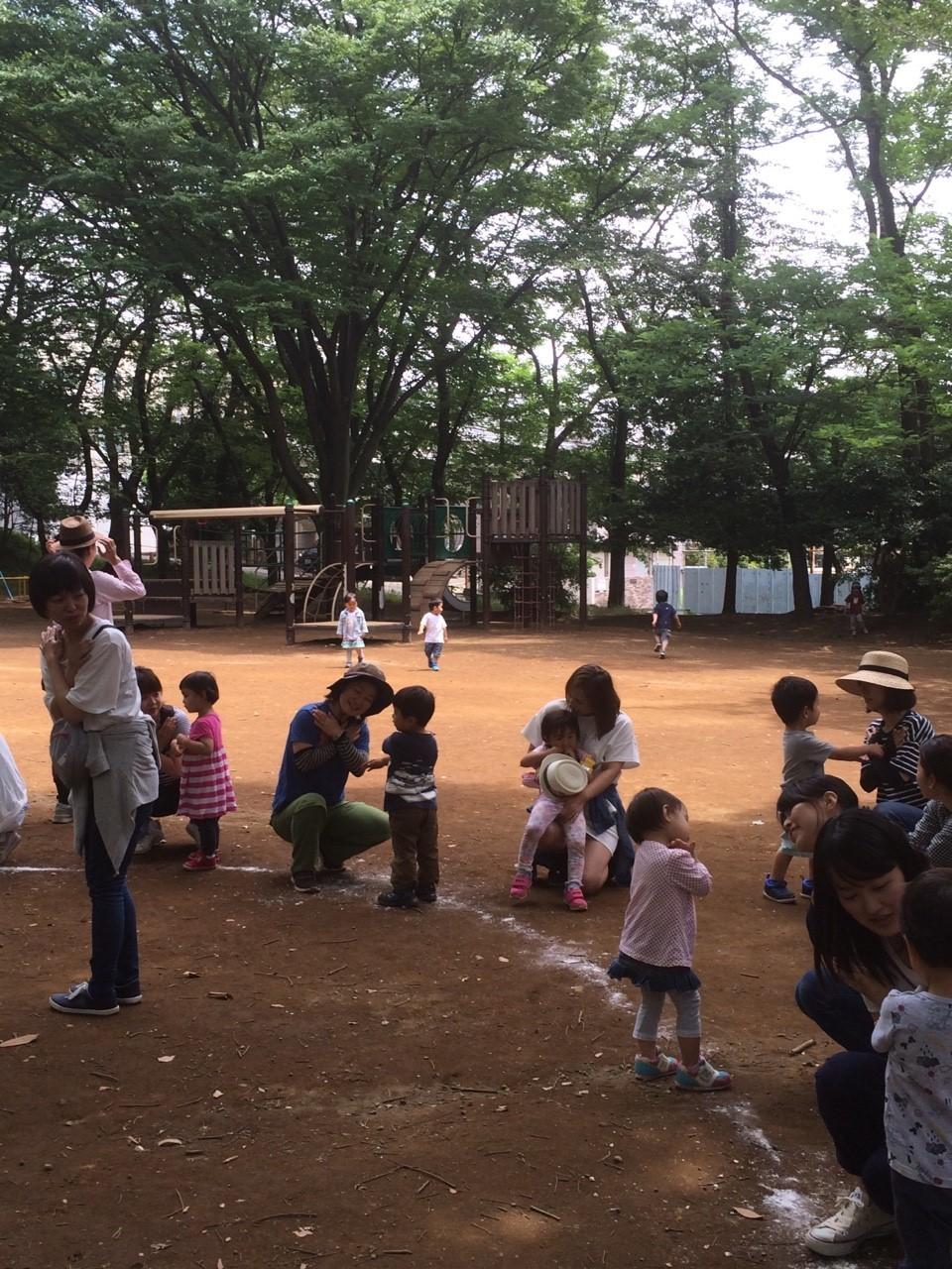 2015交流会♪(宮前平教室)_a0318871_22075241.jpg