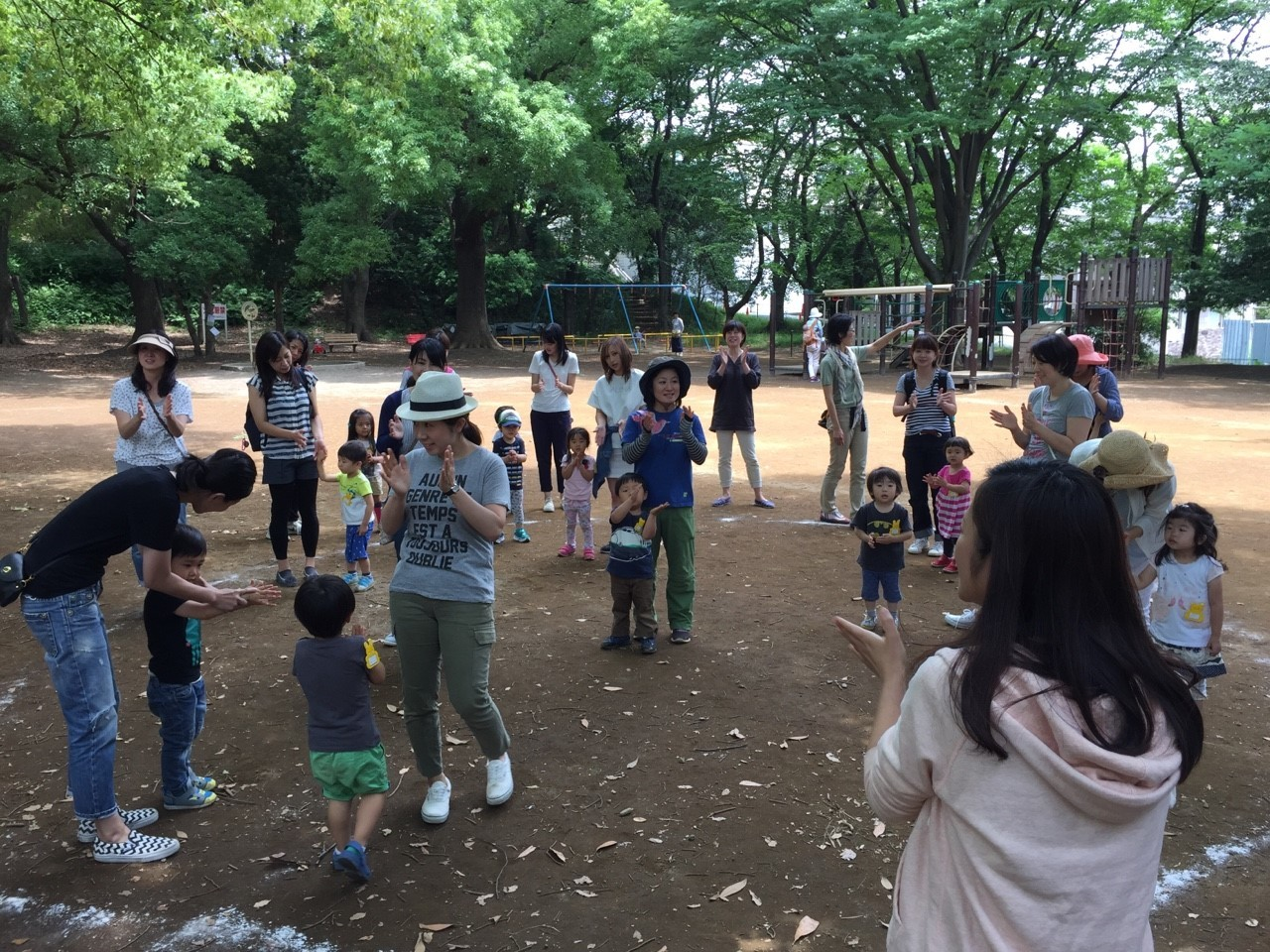 2015交流会♪(宮前平教室)_a0318871_22430192.jpg