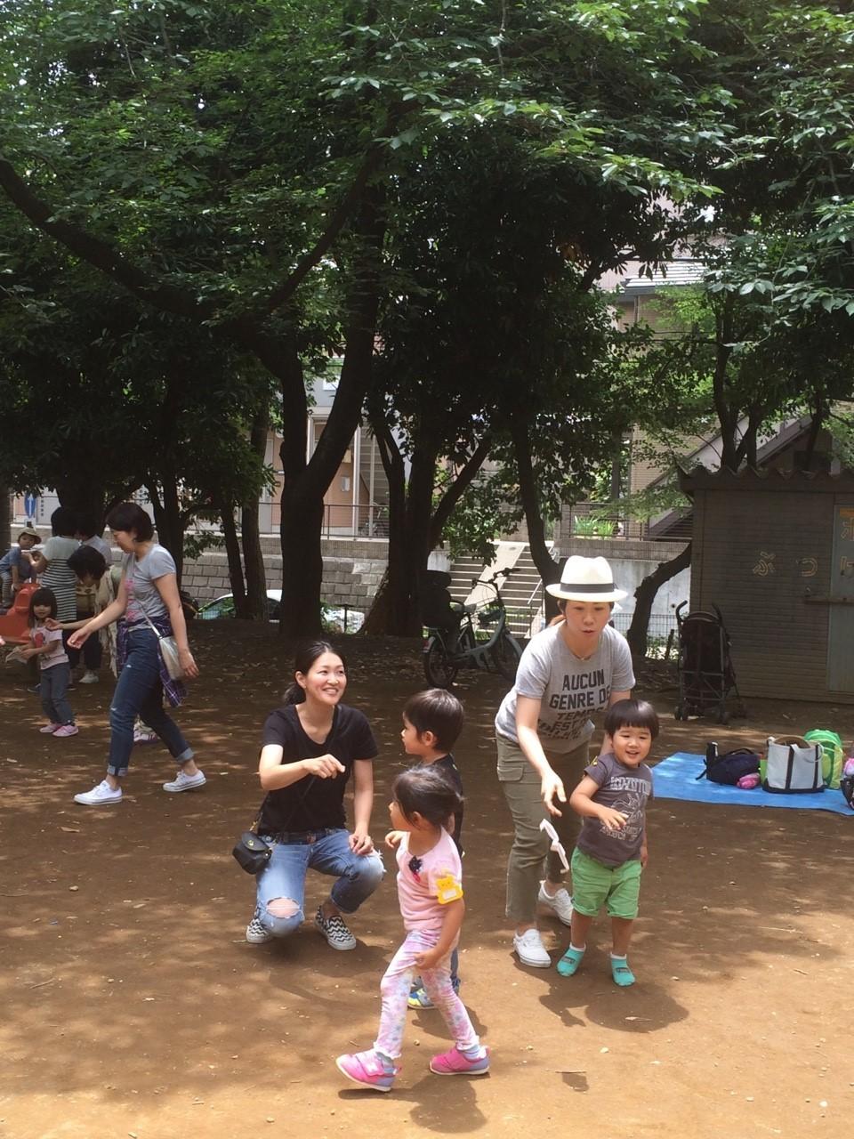 2015交流会♪(宮前平教室)_a0318871_22465519.jpg