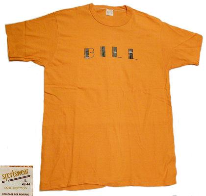 ◇ ディッキーズ ワークシャツ etc  ◇_c0059778_12144614.jpg