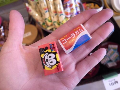 (土)駄菓子と臨時休業のお知らせ_c0353492_20040409.jpg