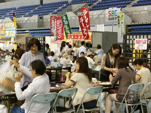 大人の文化祭開催中!_f0255704_13511680.jpg
