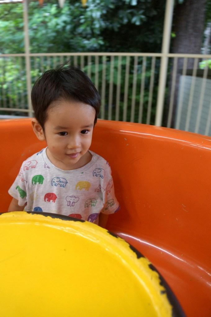 遊戯館、遊園地、動物園_f0006713_22391988.jpg