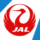 JAPAN AIRLINES。_b0044115_927694.png