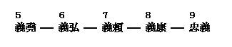 b0052821_10162412.jpg
