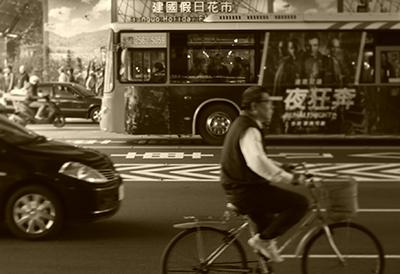 台北出稼ぎ旅2015/5_b0035734_19292643.jpg