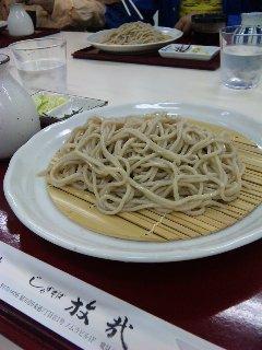 blog:旭川より_a0103940_12411148.jpg