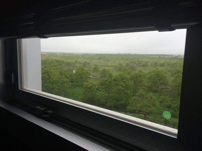 湿原の風アリーナ_a0156548_22113545.jpg