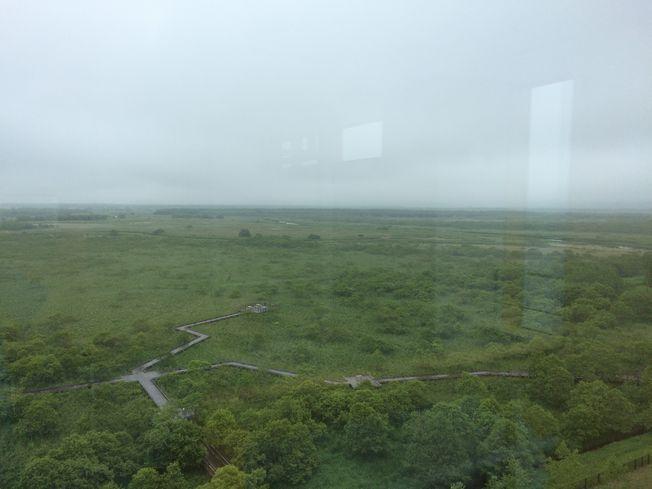 湿原の風アリーナ_a0156548_221291.jpg