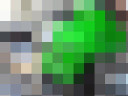 f0329554_08015309.jpg