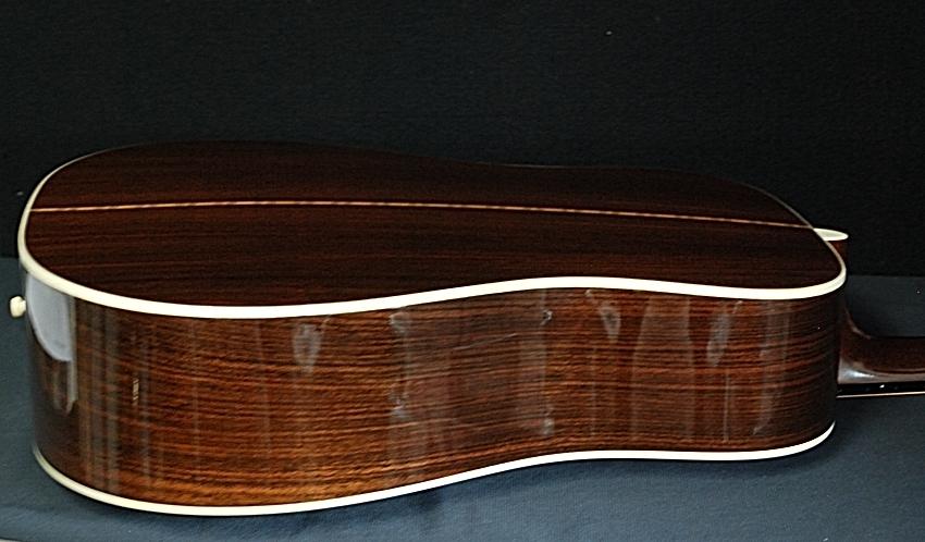 マーチンギターの修理_c0330563_23275126.jpg