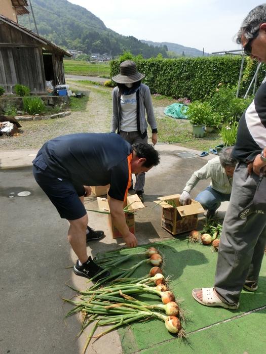 草刈り隊集合日_a0199979_2046119.jpg