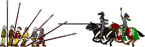 一擊必殺的中世紀重裝甲騎兵_e0040579_16494598.png