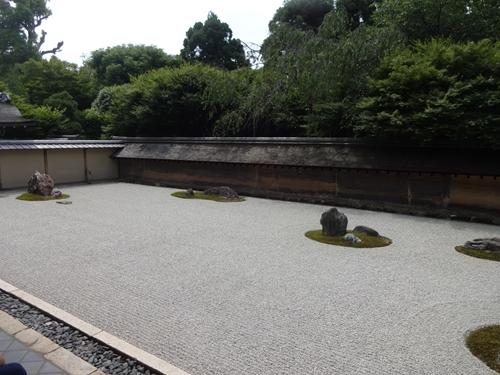 嵐山プチトレラン_e0201281_21351285.jpg