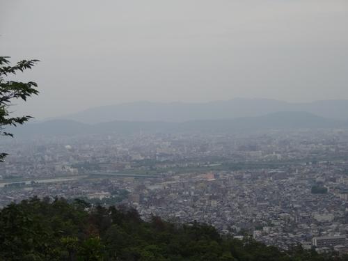 嵐山プチトレラン_e0201281_2143251.jpg