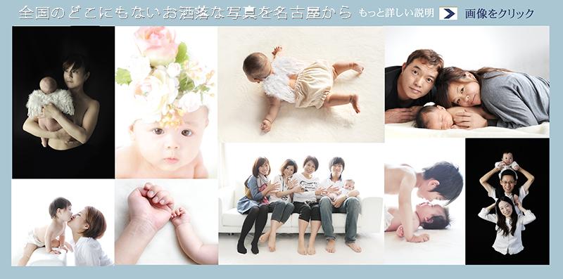 f0215487_16512085.jpg