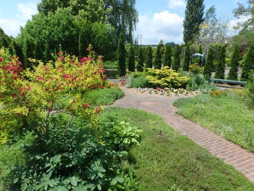 ガーデンツアー_f0213189_8583097.jpg