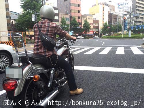 b0080809_22544581.jpg