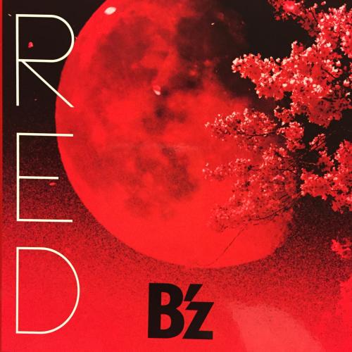 B'z  LIVE-GYM 2015  EPIC NIGHT@味の素スタジアム_d0285416_01305007.jpg
