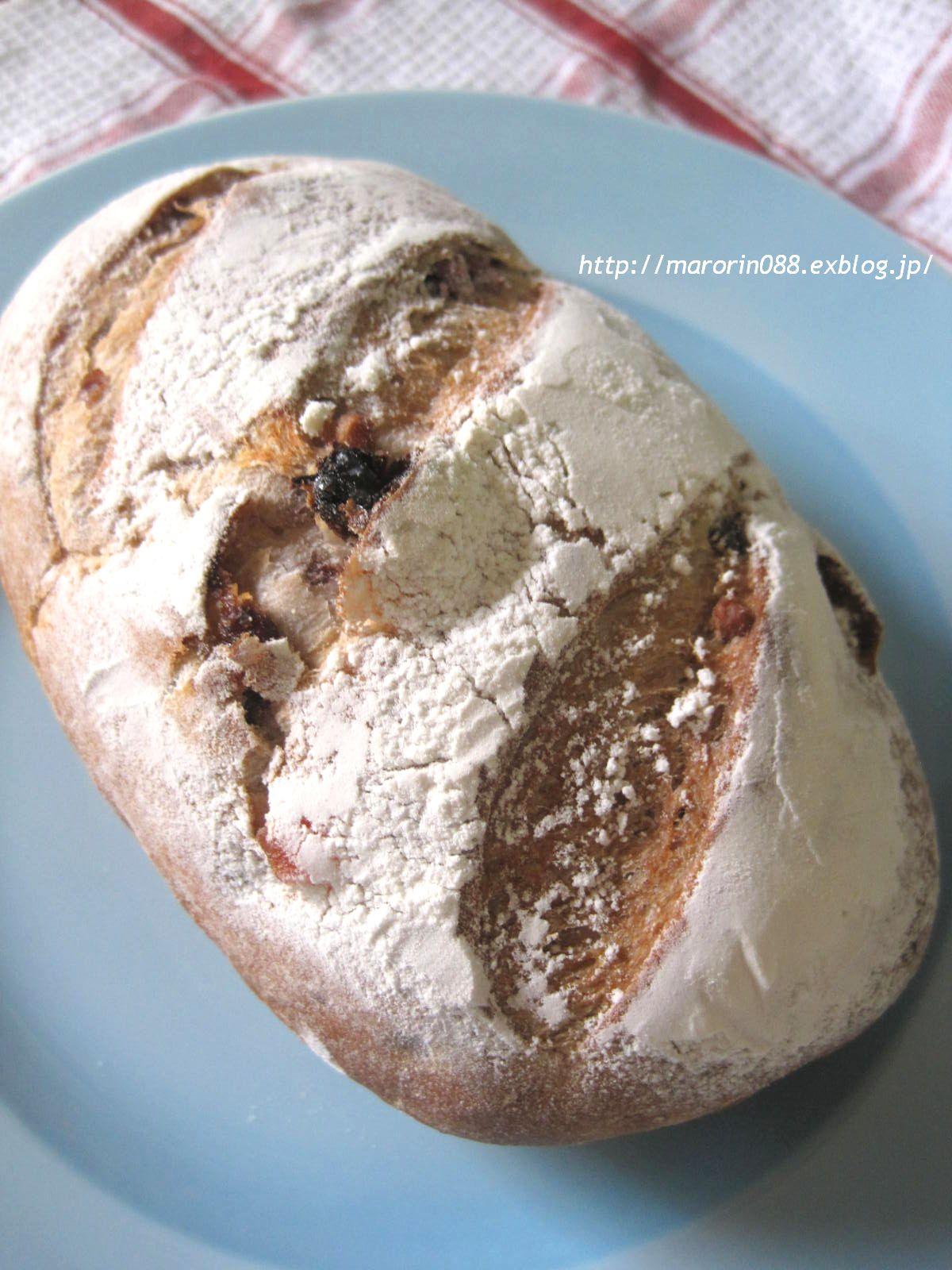 ~最近OPENの小さなパン屋。(パンペルテ)_b0203919_1292352.jpg