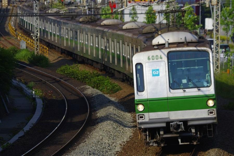 b0320522_01302242.jpg